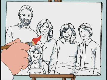 File:Family Ties.jpg