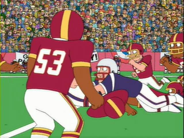 File:Redskins1.png