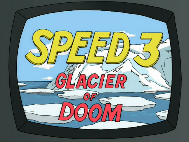 File:Speed3.png