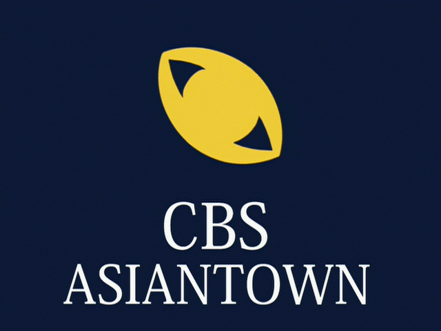 File:CBSAsiantown.png