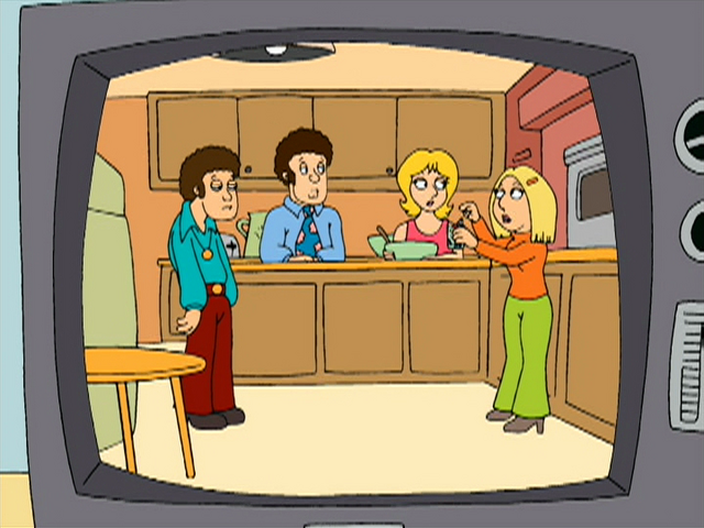 File:BradyBunch01.png