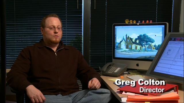 File:Greg Colton.png