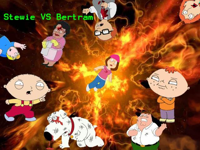 File:Stewie VS Bertram.jpg