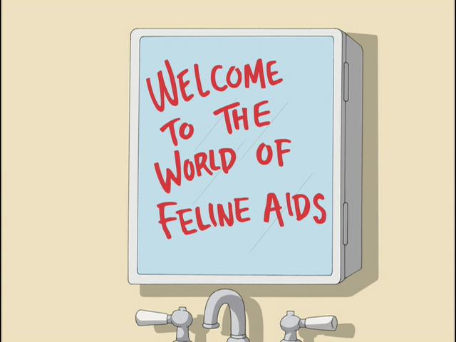 File:Felineaids.png