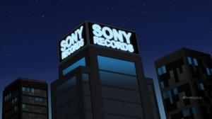 Sonyrecords
