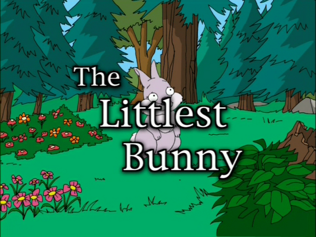 File:Littlestbunny.png