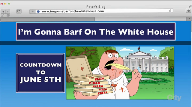 File:Bartwhitehouse.png