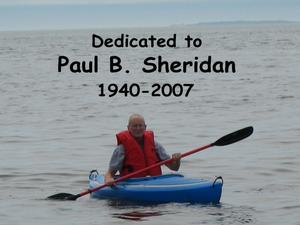 PaulSheridan