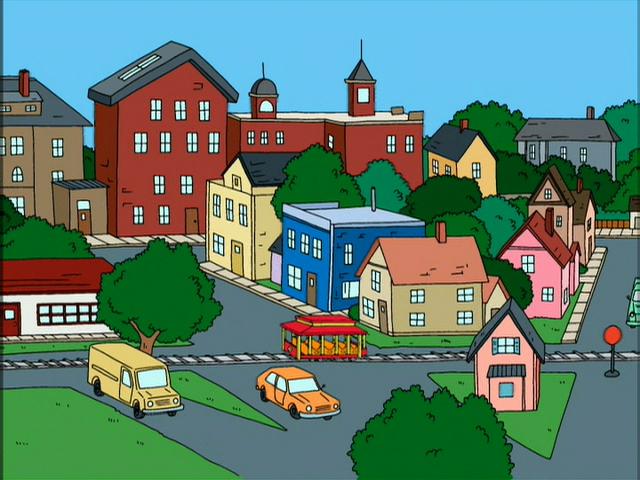 File:Rogersneighborhood.png
