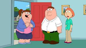 Image Result For Image Result For Episode Guide Family Guy Wiki