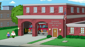 FireStation162