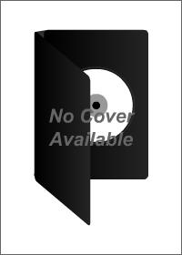 File:NoDVDcover.jpg