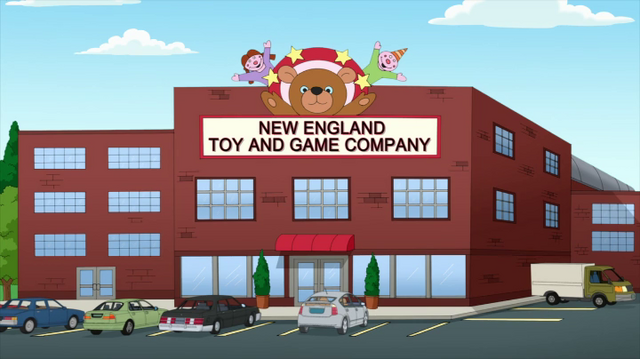 File:NewEnglandToy.png
