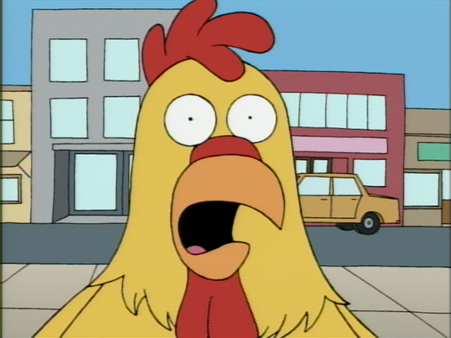 File:Chickenfight1.png