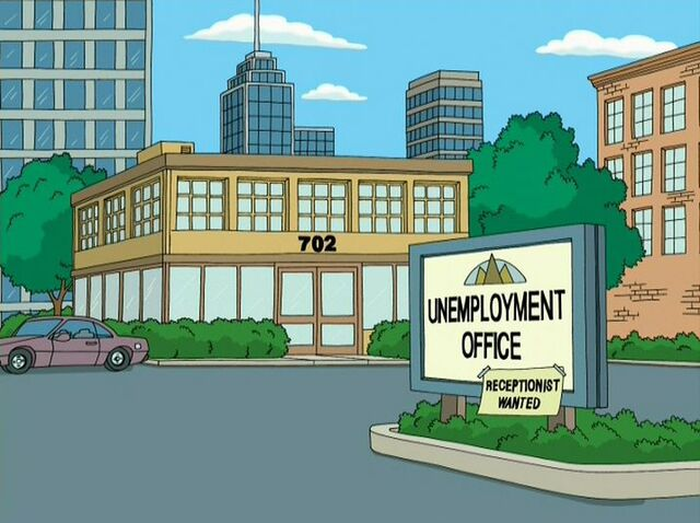 File:Unemploymentoffice.jpg