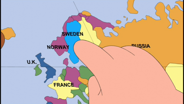 File:Sweeden.png