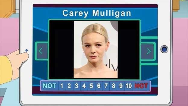 File:CareyMulligan.png