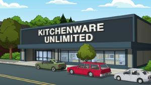 Kitchenwareunlimited