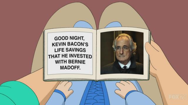 File:BernieMadoff.png