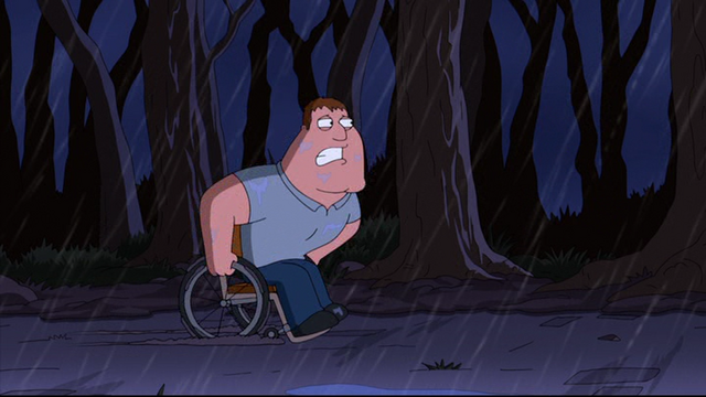 File:OutrunningJoe.png