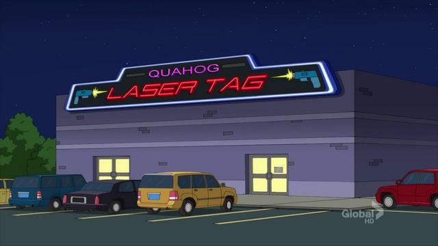 File:Lasertag.png