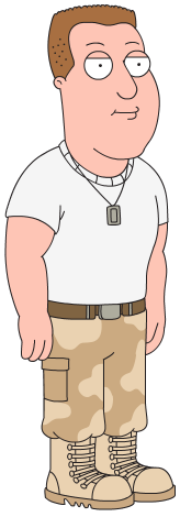 File:KevinSwanson-animation.png