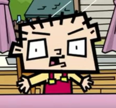 File:Blocky Stewie.png