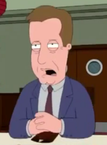 File:James Woods.png