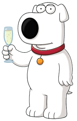File:Brian Griffin.png