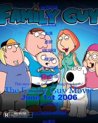 File:THE FAMILY GUY MOVIE TRAILER.jpg