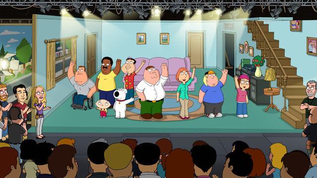 File:Inside Family Guy.jpg