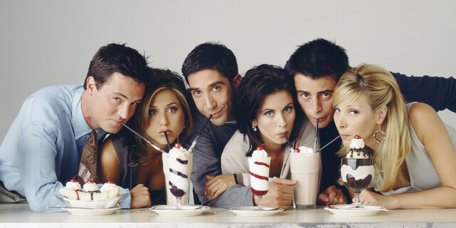 File:Friends-1.jpg