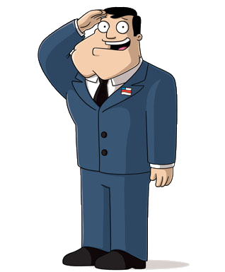 File:Stan Smith.png