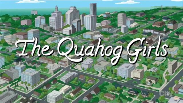 File:The Quahog Girls.png