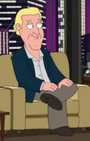 File:Dave Coulier.png