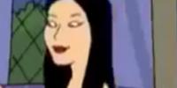 Catherine Zeta-Jones Douglas