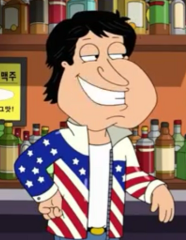 File:American Johnny.png