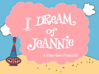 File:I Dream of Jeannie.png