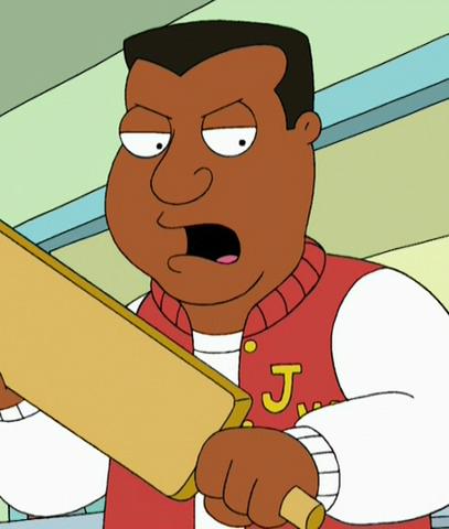 File:Doug the Jock.png