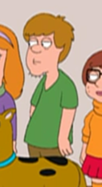 File:Shaggy Roger.png