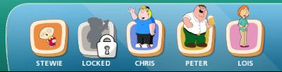 File:Class Selector in Family Guy Online.jpg