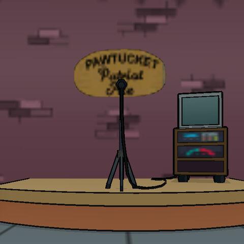 File:Pawtucketsign.jpg