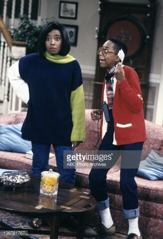 File:I Should Have Done Something Urkel & Laura.jpg