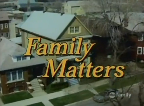 File:Family matters.png