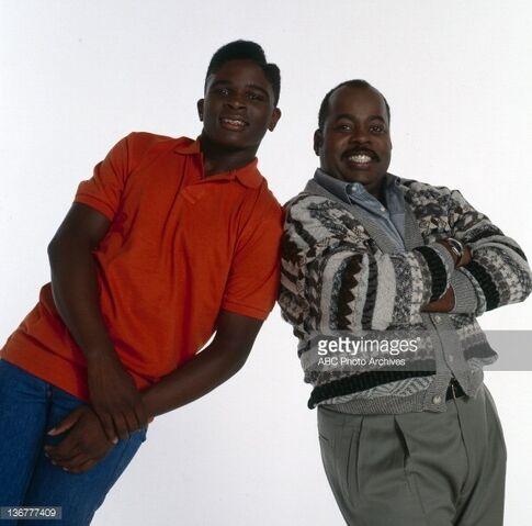 File:Eddie & carl 1990.jpg