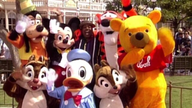File:We're Going to Disney World (Part 1).jpg