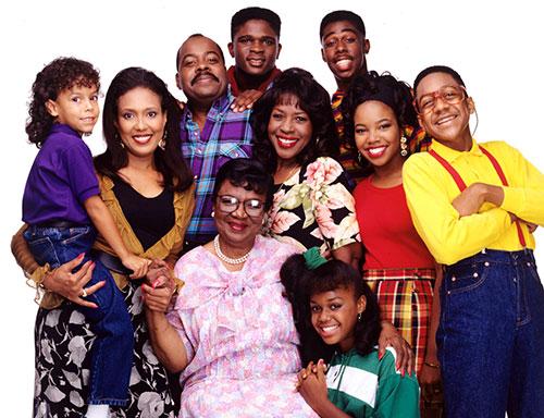 File:Family matters 2376.jpg