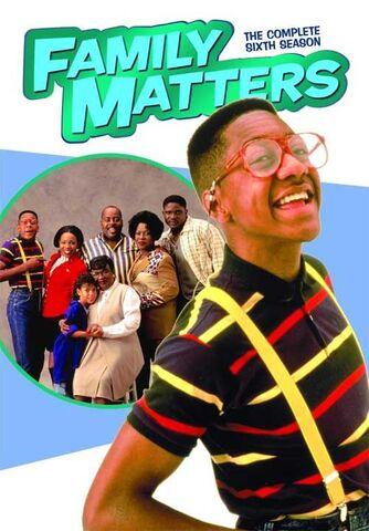 File:Family Matters Season 6.jpg