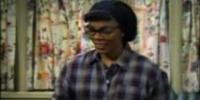 Aunt Oona (character)