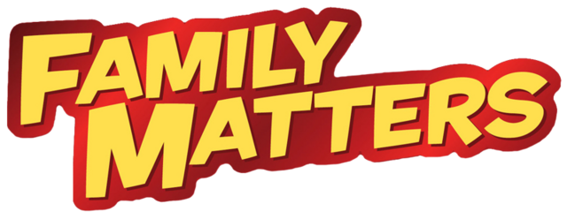 File:Family Matters DVD Banner.png